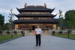 20140805-3326平陽禪寺-沈老師 分享