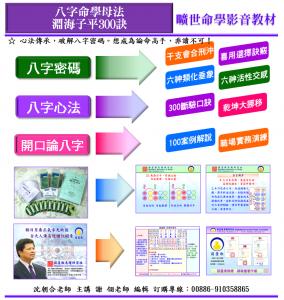 20150102-300訣-雲端商務-DM