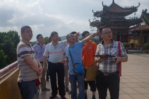20150705中山風水菁英教學-66-外局團體640