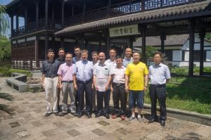 20150801紹興風水傳承教學-34-團體640