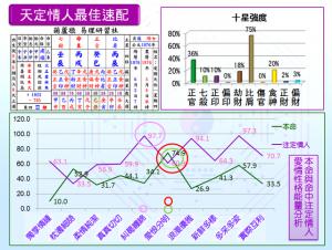 20150902-愛情天性00-640