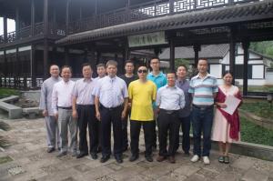 20150920-紹興八字教學31-團體分享
