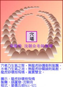 20160503-龍虎砂-01環抱有情320