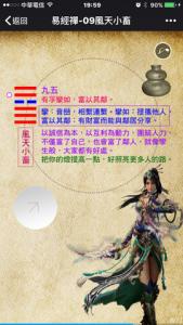 20160720-09風天小畜IMG_7935-480