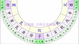 20160827-元龍